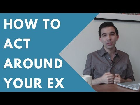 The Truth About Why Your Ex Doesn't Want You