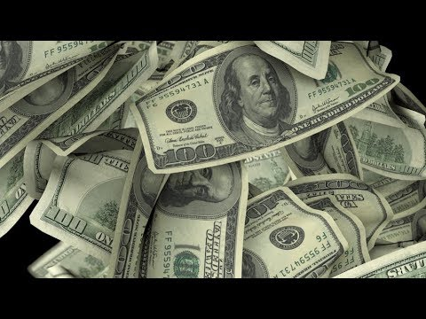 How To Make A Hundred Dollars A Day - Make $100 Doing This Daily!