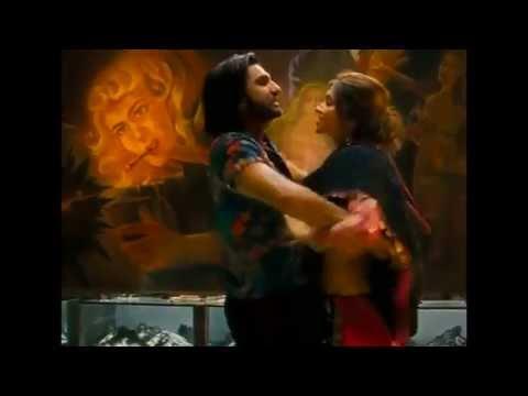 Xxx Mp4 Deepika Padukone Hot Kisses 3gp Sex