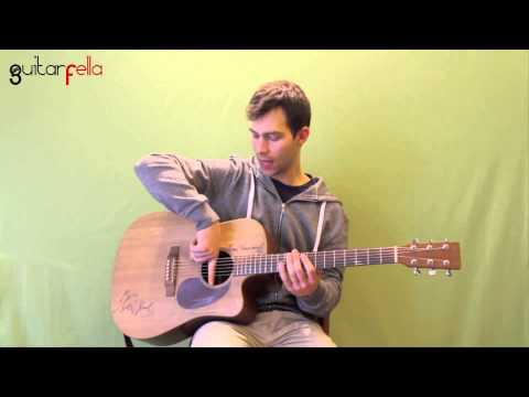 Acoustic Guitar or Acoustic-Electric Guitar? Which One Is Better For You?