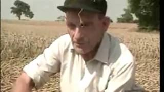 """""""So you dont believe in Crop Circles"""" (Watch This)"""