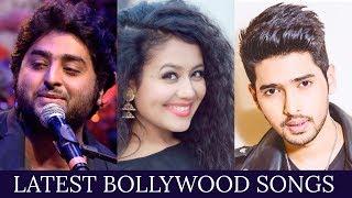 Best of Neha Kakkar   Arijit Singh    Armaan Malik Romantic Hindi Songs Melody Bollywood Songs 2017