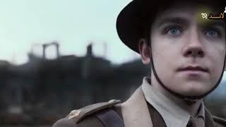 #x202b;الفلم الرائع الحرب العالمية الثانية الشاب ثا ال17 في الحرب فلم عالمي جديد#x202c;lrm;