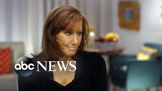 Donna Karan apologizes for defending Weinstein
