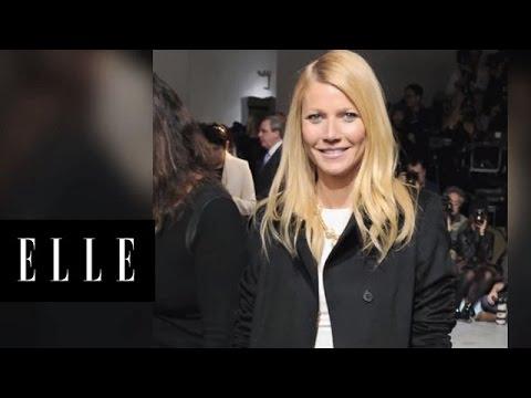 Gwyneth Paltrow Couldn't Get a Job at Yahoo