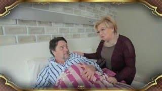 Download Beyaz Show - Tarkan Bile Evlenmiş (06.05.2016) Video