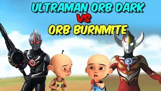 609 How To Play Ultraman Orb On Mobile Video Playkindleorg