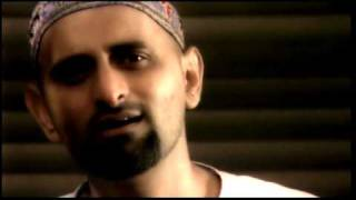 Allah Knows by Zain Bhikha - Official Video