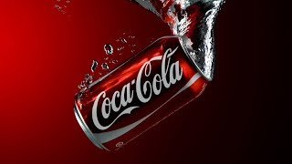 25 SURPRISING Facts About Coca Cola You Might Not Know
