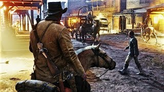 Top 10 Single Player Games Of 2017 | Story Rich Games For PC, PS4 and Xbox One Upcoming!