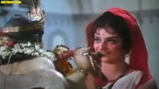 Kanha Aan Padi Mai Tere Dwar...Shagird (1967)
