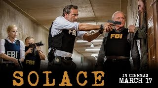 SOLACE - HD Trailer