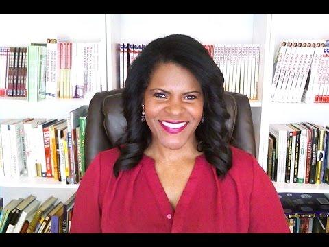 Recommended Books by Lynnette Khalfani-Cox