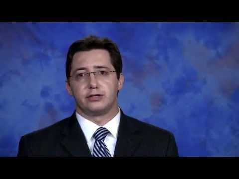 What is a revocable living trust? [Plantation Florida Estate Planning Lawyer - Haimo Law]