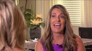 NBC2 Investigates: Are Breast Implants Making Women Sick?