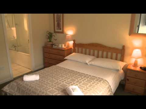 Welcome to Snowdonia Mountain Lodge B&B in North Wales