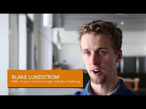 Designing a Smaller Power Inverter: the Google Little Box Challenge