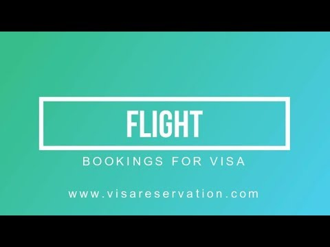 How to book a flight ticket without paying