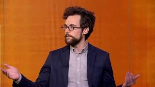 🔴 Peter Schiff Argues w/ Bitcoin Activists in Heated Debate
