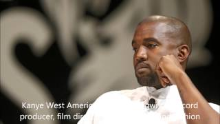 Download Kanye West rushed to hospital for emergency MRI before Australian concert Video