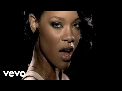 Xxx Mp4 Rihanna Umbrella Orange Version Ft JAY Z 3gp Sex