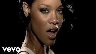 Rihanna  Umbrella Orange Version Ft Jayz
