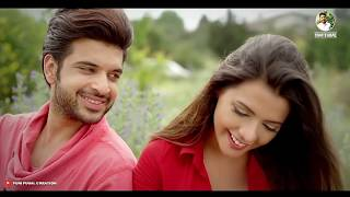 Sun Soniye Sun Dildar | Hindi Romantic Love Story | New Version 2019 | New Hindi Romantic Song 2019