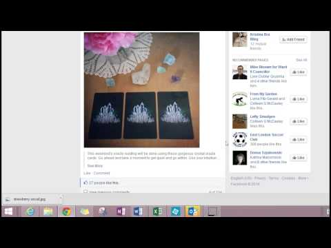 How to Stop Receiving Notifications From a Post on Facebook