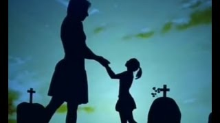 Attraction (Shadow Theatre Group) 1st Audition Britain