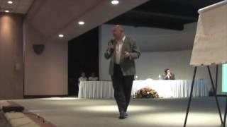 Dr. Marco Antonio Rijo Lemini: Aprendizaje Significativo y Constructivismo.