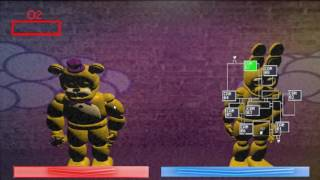 fredbear s family diner trailer vidozee download and watch