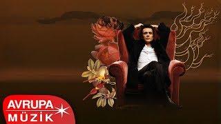 TEOMAN - ASK & GURUR (AVRUPA MÜZİK YAPIM - 2011)  Şarkı Listesi: 1- Tek Başına Dans 00:00 2- Bana Öyle Bakma 03:41 3- İstanbul