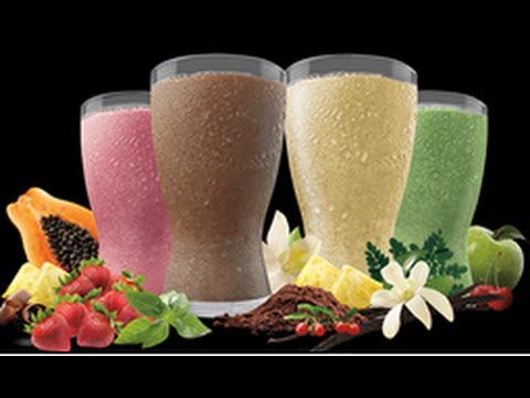 Shakeology - DON'T BUY UNTIL YOU WATCH THIS