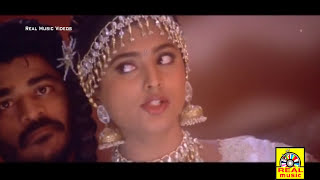 குத்து குத்து ...கொலகுத்து!... மரண குத்து....ஆட்டம் போடவைக்கும் மரண... Tamil Kuthu Songs 2017