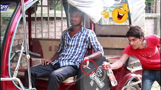 Best Of Public Pranks ( so funny... )