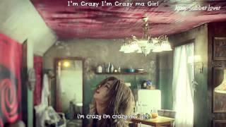 Teen Top - Missing (쉽지않아) MV [Eng Sub+Romanization+Hangul] HD