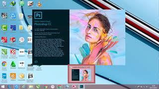PlayTube pk   Ultimate Video Sharing Website
