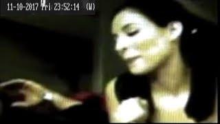 5 Strangest Live T.V. Broadcast Interruptions With No Explanation...