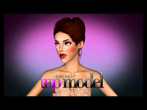 Sims 3 Next Top Model by Fantasia Farr Application (OPEN)