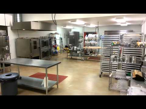 Mount angel bakery business for sale