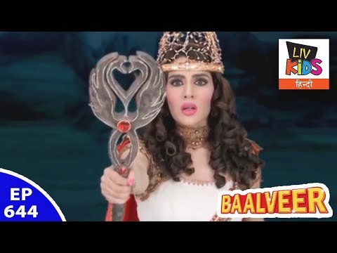 Xxx Mp4 Baal Veer बालवीर Episode 644 Rani Pari Loses Her Powers 3gp Sex