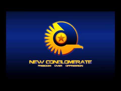 Planetside 2 New Conglomerate Theme:  Payback