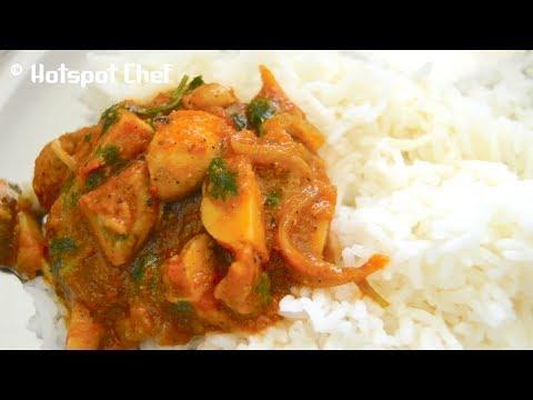 kalan gravy in tamil   chettinad mushroom kulambu   செட்டிநாடு காளான் குழம்பு   காளான் கிரேவி