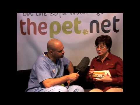Expert advice for dogs owners: The Anti Lick Strip