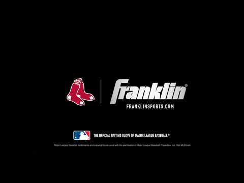Have You Met My Brother - Red Sox #FranklinFamily