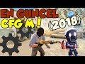 Download Video Download EN GÜNCEL CS:GO CONFIG'IM! (Hellian CFG 2018) 3GP MP4 FLV