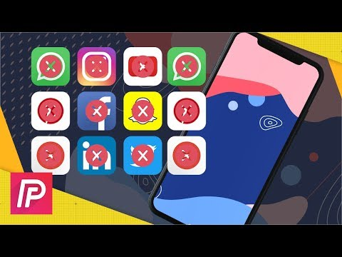 How To Close Apps On iPhone X