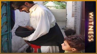 🇵🇰 Pakistan: No Place Like Home - Witness