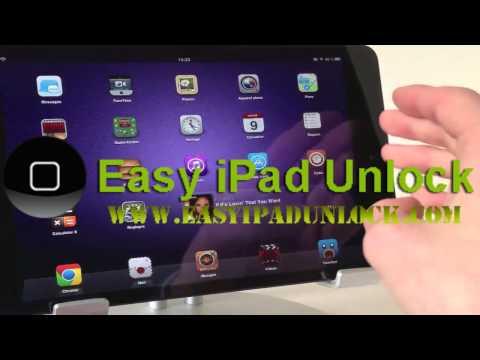 Unlock & Jailbreak Any iPad 6.1.3-6.1.4