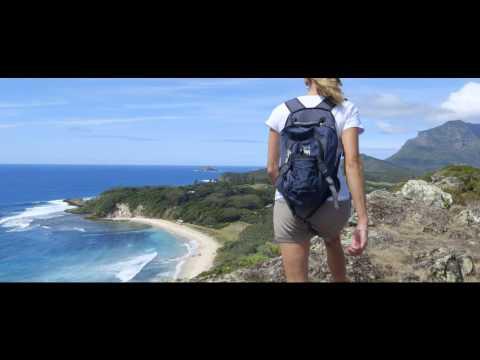 Capella Lodge | Lord Howe Island